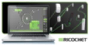 Texecom-Ricochet-LAptop.jpg