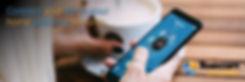 texecom-banner.jpg