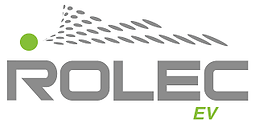 ROLEC Logo