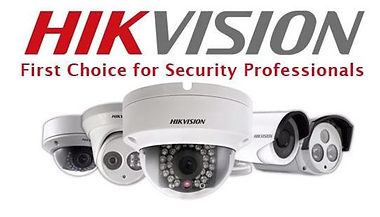 hikvision-video-surveillance-installers.
