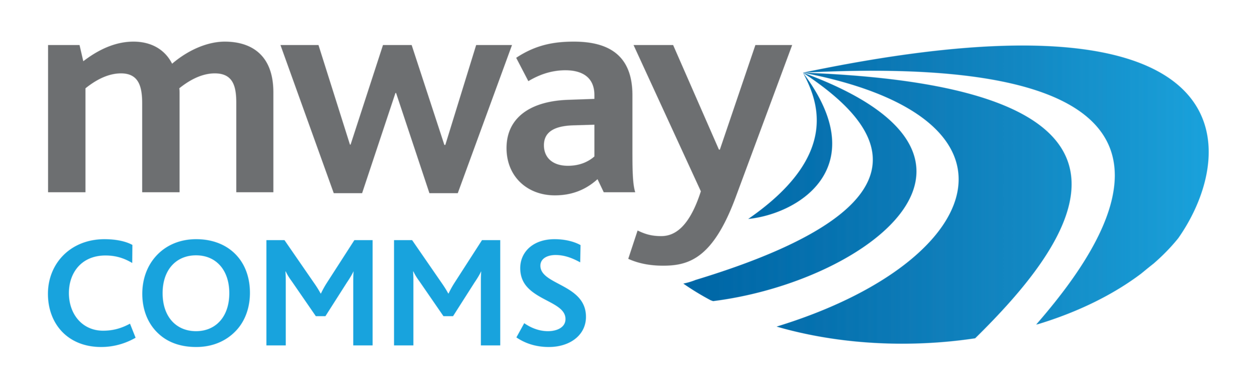 MWAY-COMMS-Logo.png