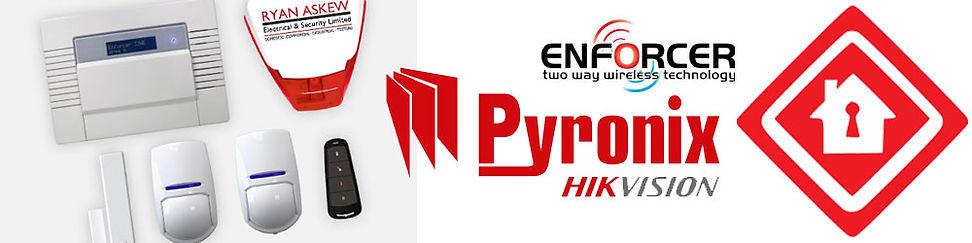 pyronix-hikvision_banner.jpg
