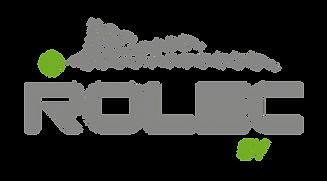 Rolec Ev logo