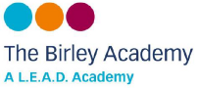 ThBirleyAcademy-Logo-88h.png