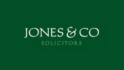 jones-and-co-sol-logo.png