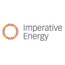Imperative Energy