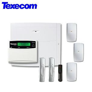 texecom-ricochet-premier-elite.jpg