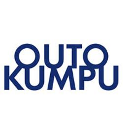 Outo Kumpo