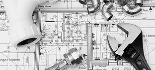 plumbing_pic.jpg