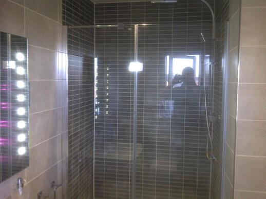 Bathroom LED Lighting