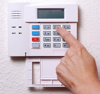 Secure your home using qualified and trusted electricians
