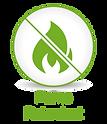 Flame Retardant EV Charge Points