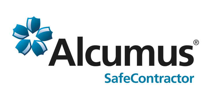 alcumus-safe-contractor