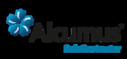 alcumus-safe-contractor