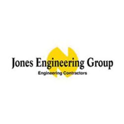 Jones Engineering Company