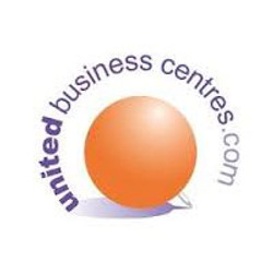 United Business Centres