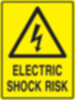electric-shock-sign.jpg