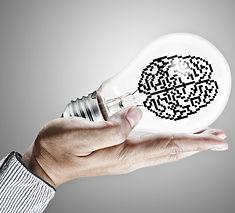 Smarter energy saving solutions