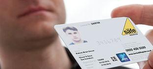 understand-the-id-card-p.jpg