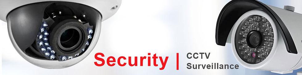 CCTV_banner.jpg
