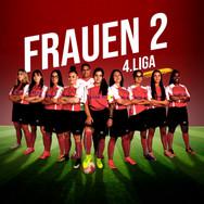 Frauen_4Liga_Mannschaft.jpg