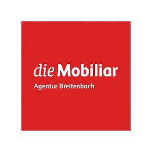 FCB_Sponoren_die_Mobiliar.jpg