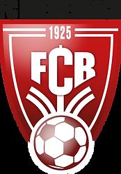 RZ_FCBreitenbach_Logo_rgb.png