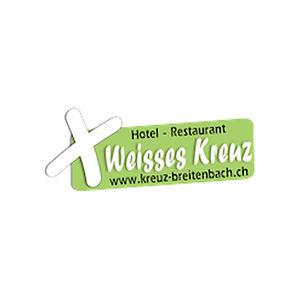 Weisses Kreuz.jpg