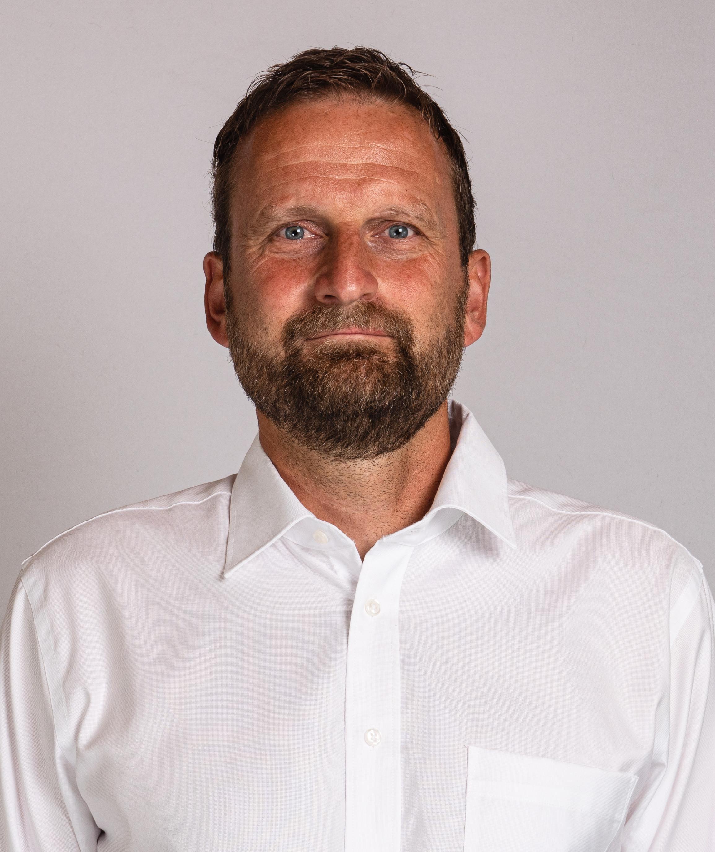 Björn Weiser