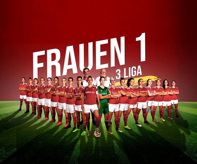 Frauen 3 Liga_Mannschaft-quer Kopie.jpg
