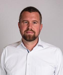 Sven Gloor