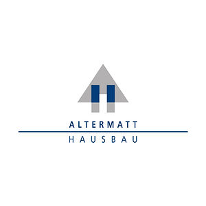 Altermatt_Hausbau.jpg