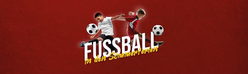 Kids_Sommerfussball_Keyvisual.jpg