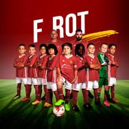 F_Rot_Mannschaft.jpg