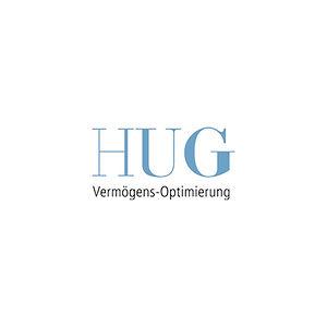 FCB_Sponoren_HUG.jpg
