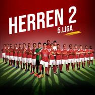 Herren_5_Liga_Mannschaft.jpg