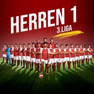 NEU_Herren_3_Liga_Mannschaft.jpg