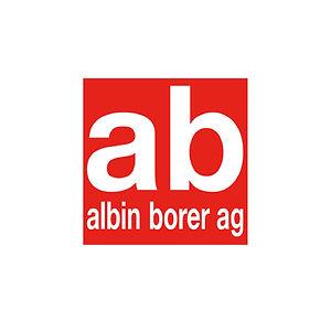 AlbinBorer.jpg