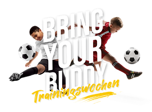 Bring_Your_Buddy_Keyvisual-02.png