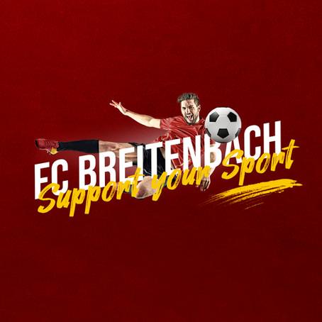 Migros-Förderaktion «Support your Sport»