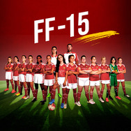 FF15_Mannschaft.jpg