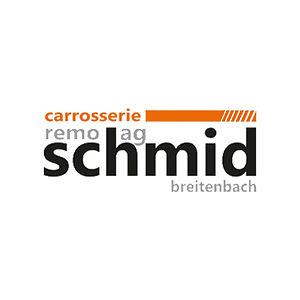 Schmid.jpg