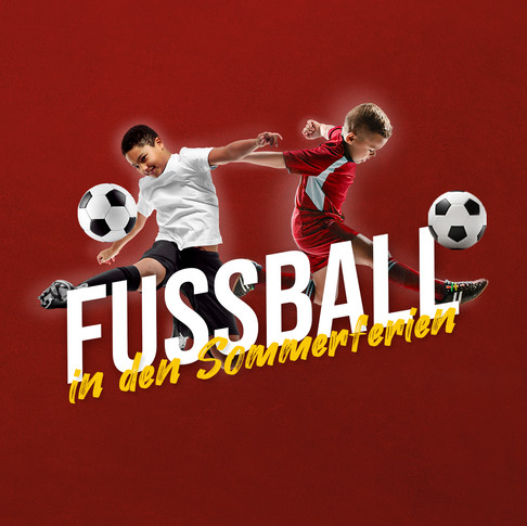 Kids_Sommerfussball_Keyvisual_1200x1200p