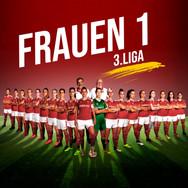 Frauen 3 Liga_Mannschaft.jpg