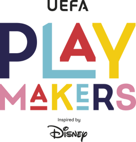UEFA-Logo.png