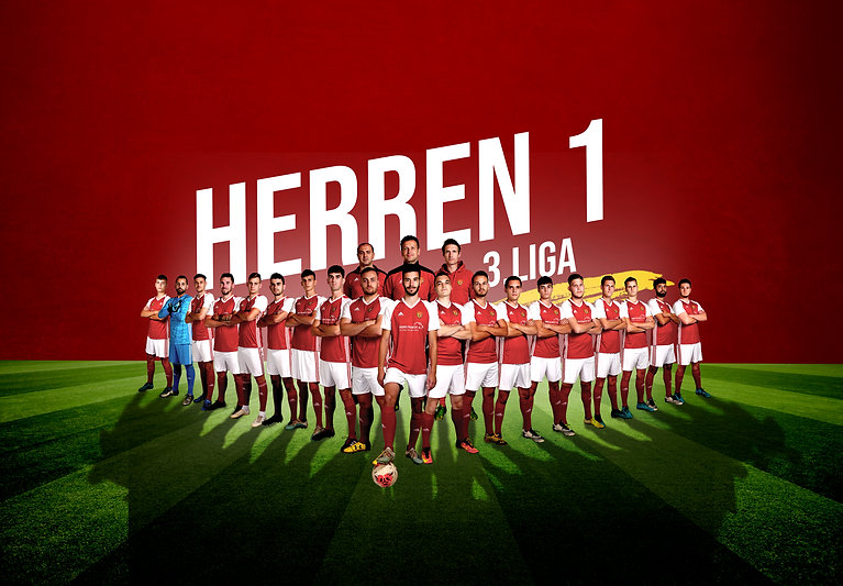 NEU_Herren_3_Liga_Mannschaft_quer_gross.