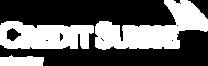 CS-Logo-Footer.png