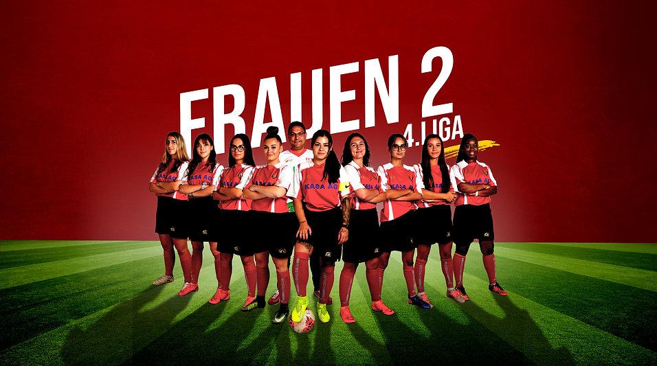 Frauen_4Liga_Mannschaft_quer2_edited.jpg