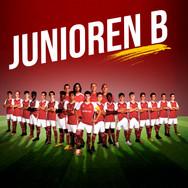 B Junioren_Mannschaft.jpg
