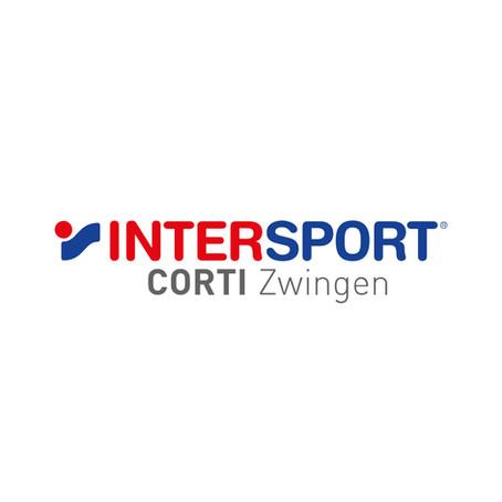 Der FC Breitenbach verlängert den Ausrüstungsvertrag mit Intersport Corti in Zwingen